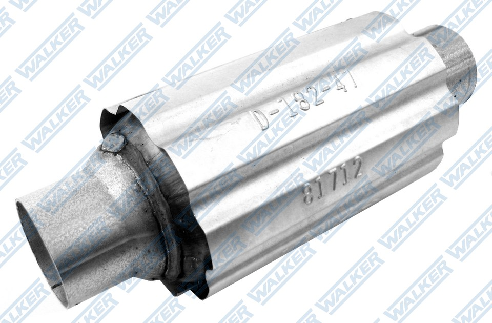 Walker 81712 Catalytic Converter Fits 1996-1999 Acura SLX