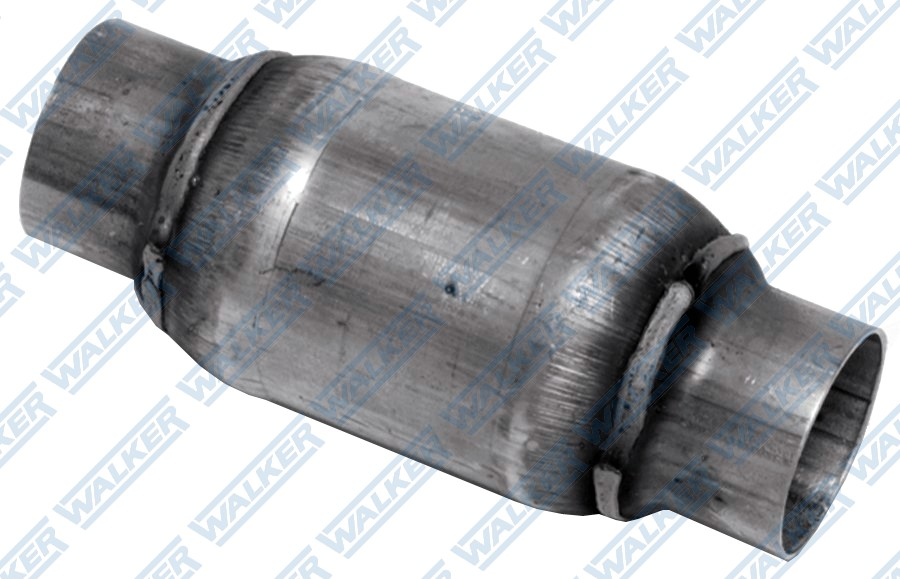 Walker 93271 Catalytic Converter Fits 1994-1997 Ford Thunderbird