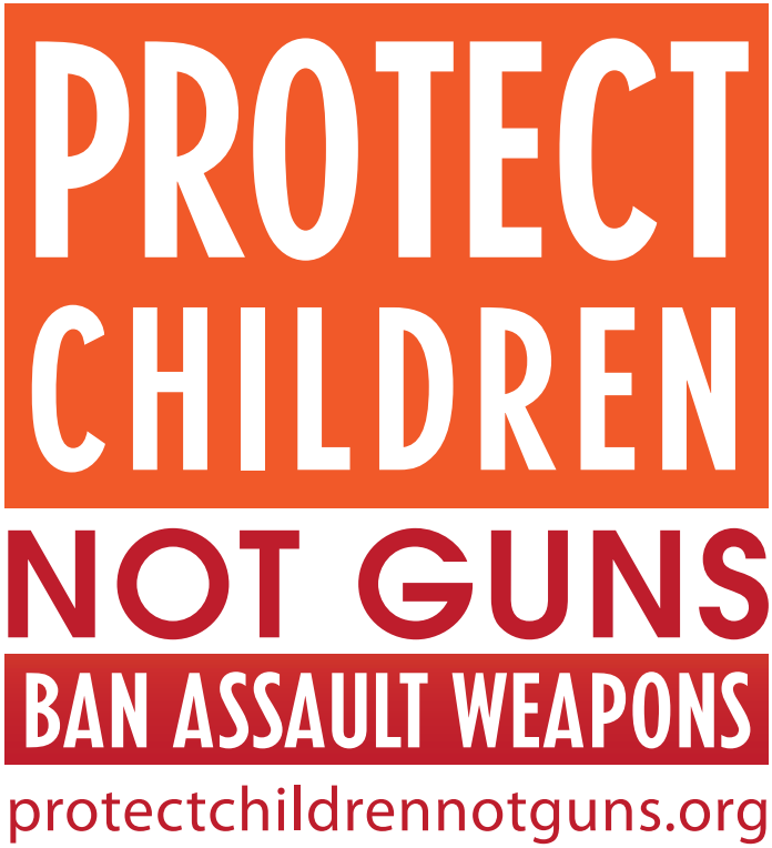 """protect children not guns Thousands of students across queens left their classroom seats and headed for the street on wednesday morning as part of the """"national school walkout"""" on the one-month anniversary of the."""