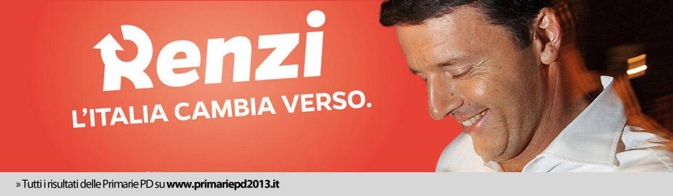 Renzi - L