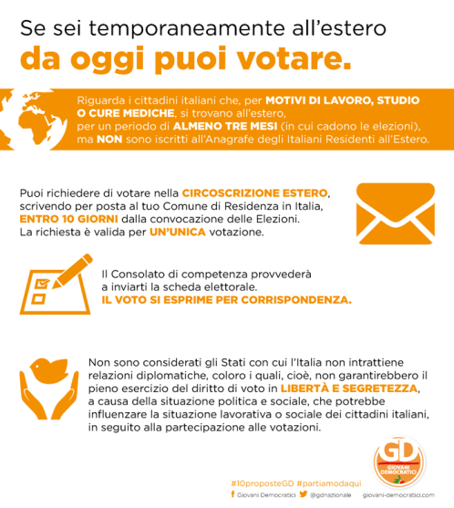 Erasmus-voto-studenti