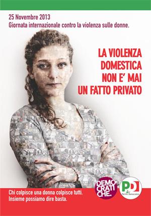 donne-manifesto