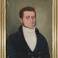 Captain Henry Carwick
