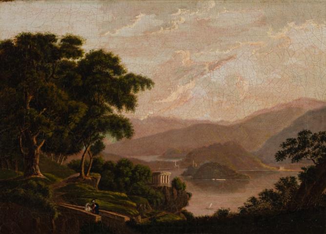 Isola San Giovanni