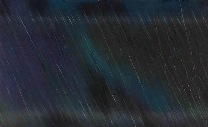 Rainscape #2