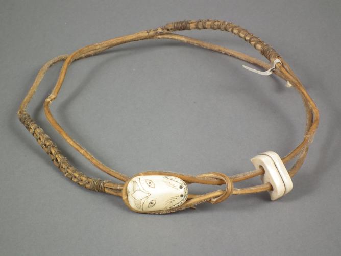 Cord attacher
