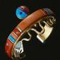 Spiritual Hand / Bracelet