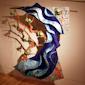 Jan Ken Pon (Rock, Paper, Scissors)