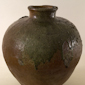 Tsubo (storage jar)