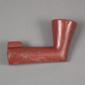 Chanunpa (pipe and stem)