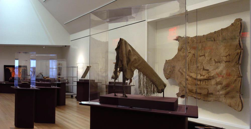 Peabody Essex Museum Explore Art