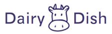 Dairy Dish Logo