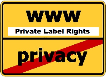 private label rights reports