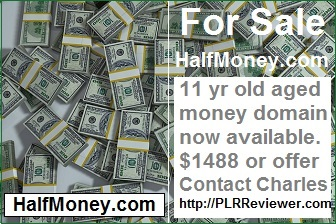 halfmoney.com for sale