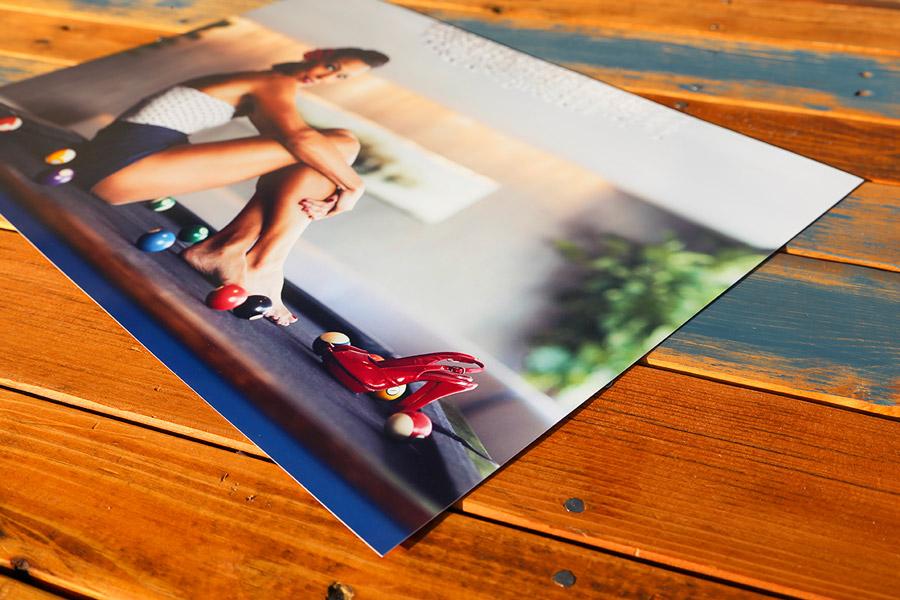 Digital Photo Print Enlargements Professional Photo Posters