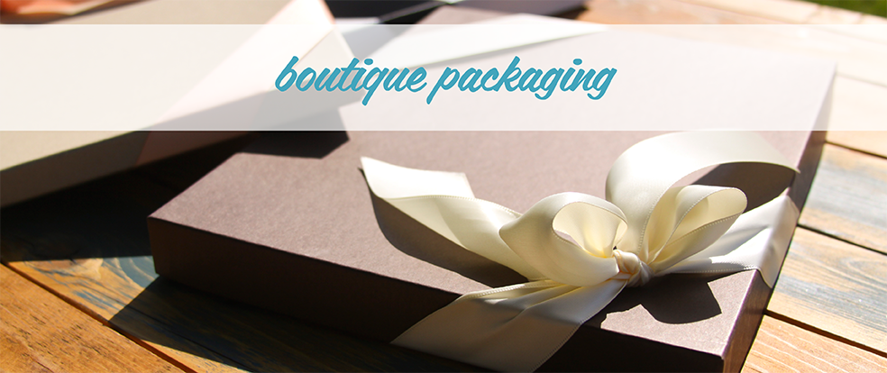 Boutique Photo Packaging For Photographers Pro Prints Boxes
