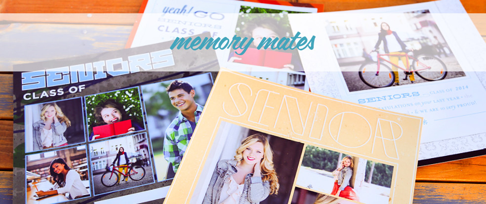 Photo Printing for Seniors