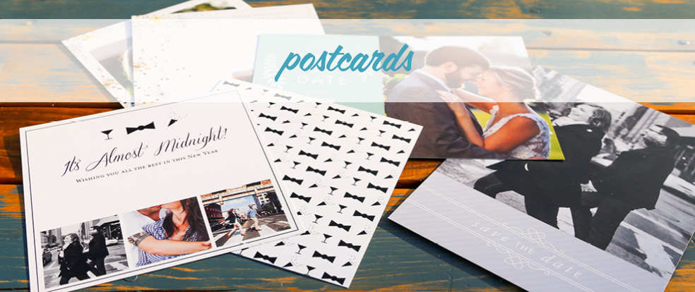 Postcards / Flat Cards by Nations Photo Lab