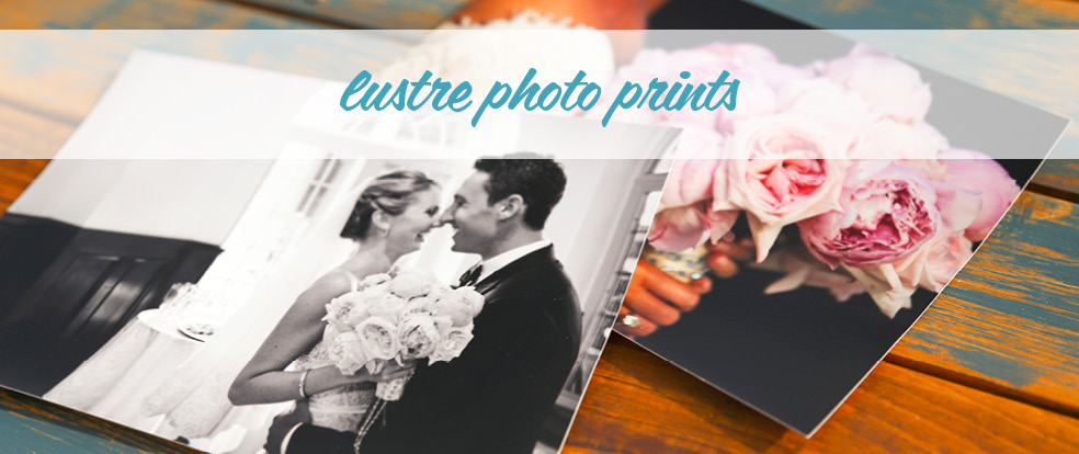 Lustre Photo Prints Photo Printing With A Lustre Finish