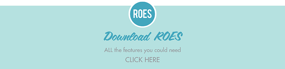 Roes Easy Download