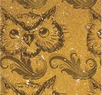 OCHRE OWLS