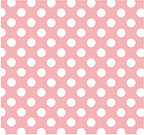 DOTS OF PINK