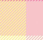 pink blanket pattern