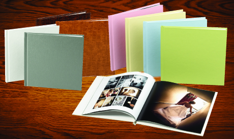 flush mount photo books online