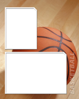 basketball template2