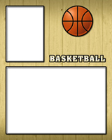 basketball template3