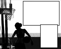basketball template4