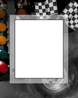 drag racing template2