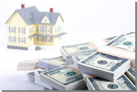 Is buying homes in Auburn AL that need renovation a good investment?