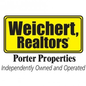 Auburn real estate company Porter Properties