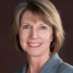 Carole Harrison named VP of Alabama Association