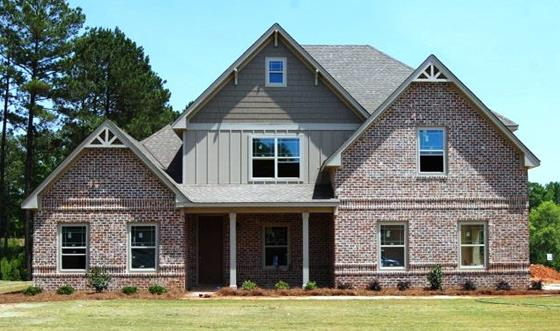 cotswolds auburn al homes real estate neighborhood rh porterproperties com homes for rent in auburn calif houses for rent in auburn alabama