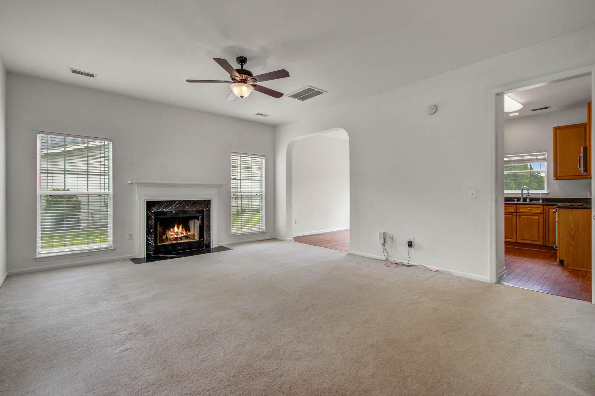 844 Bent Hickory Rd Charleston SC 29414-9076 - Photo 4