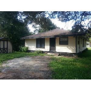 Three Bedroom Home in Jacksonville