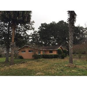 Spacious 3/2 in SW Ocala
