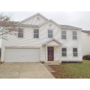 Franklin TWP!!! 2300 sq ft WITH A LOFT!