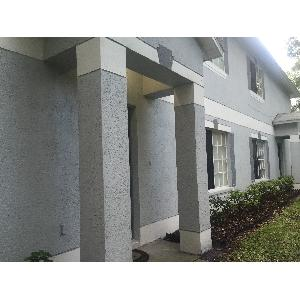 Spacious 3br/2.5 bath Townhome centrally located