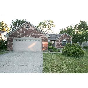 Beautiful 1500 sq ft 3 bedroom 2 bath in Willow Lakes- Move in Ready!!