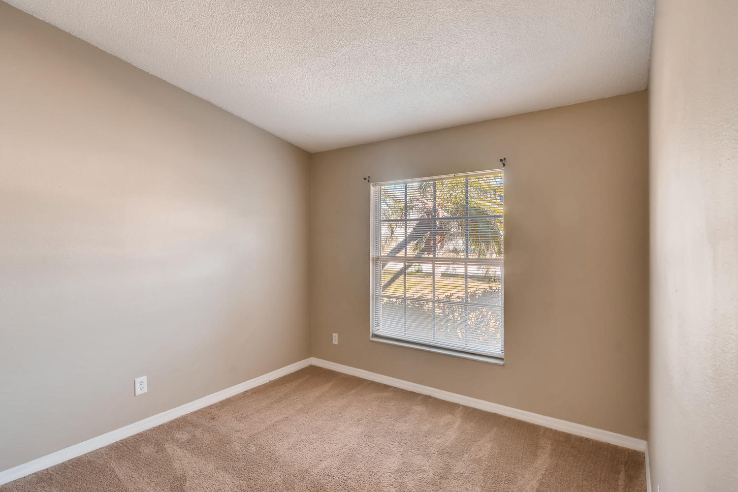 Photo of 12803 Slippery Elm Court , Riverview , FL , 33579
