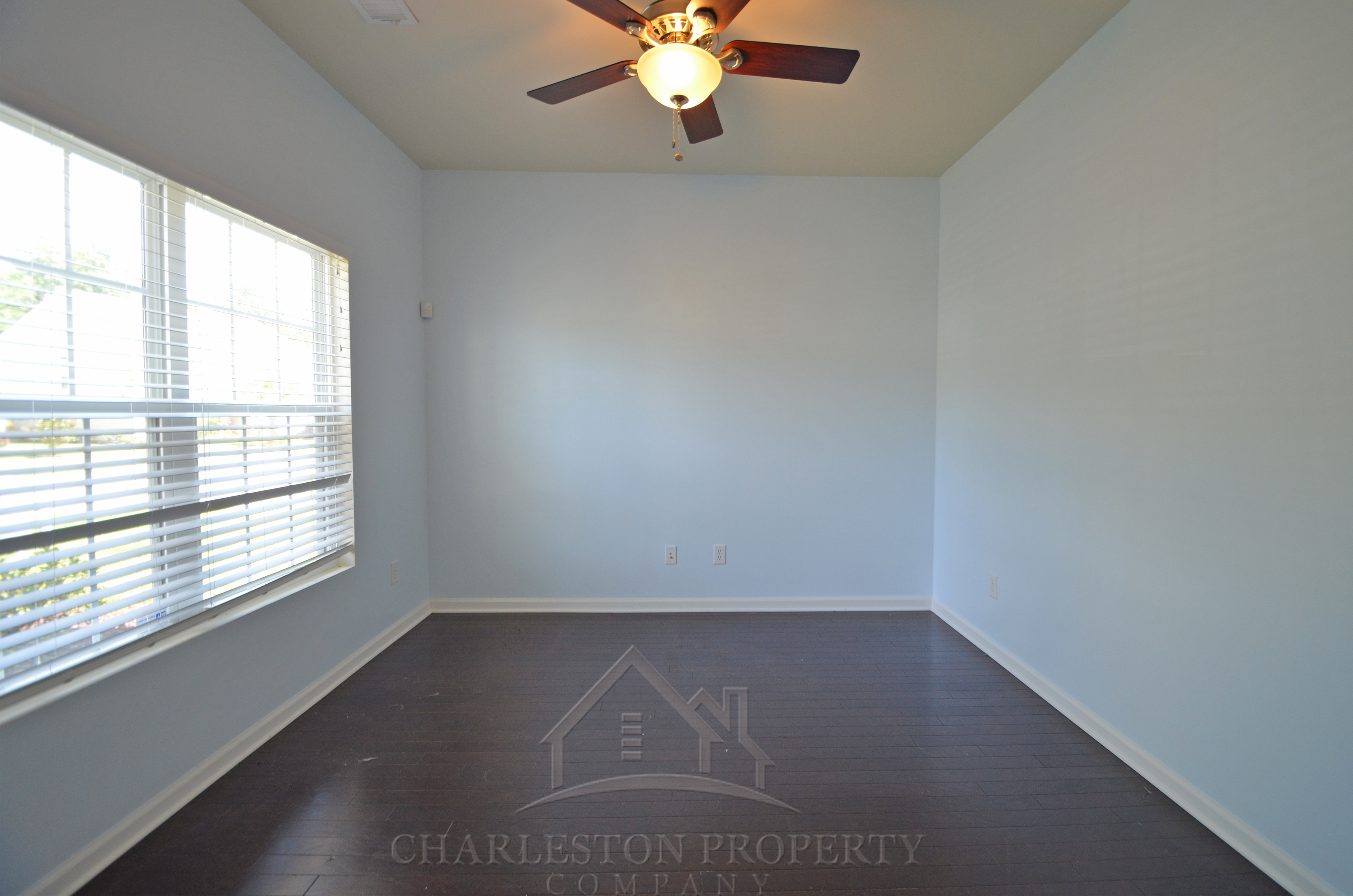 273 Mayfield Dr Goose Creek SC 29445-7320 - Photo 2