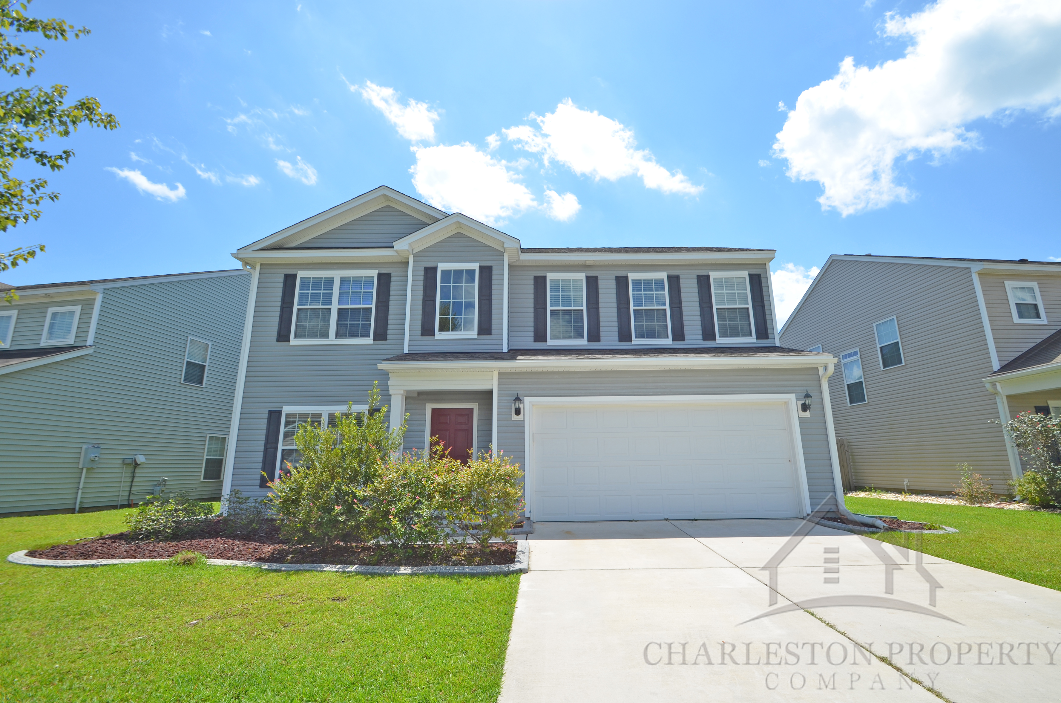 273 Mayfield Dr Goose Creek SC 29445-7320 - Photo 1