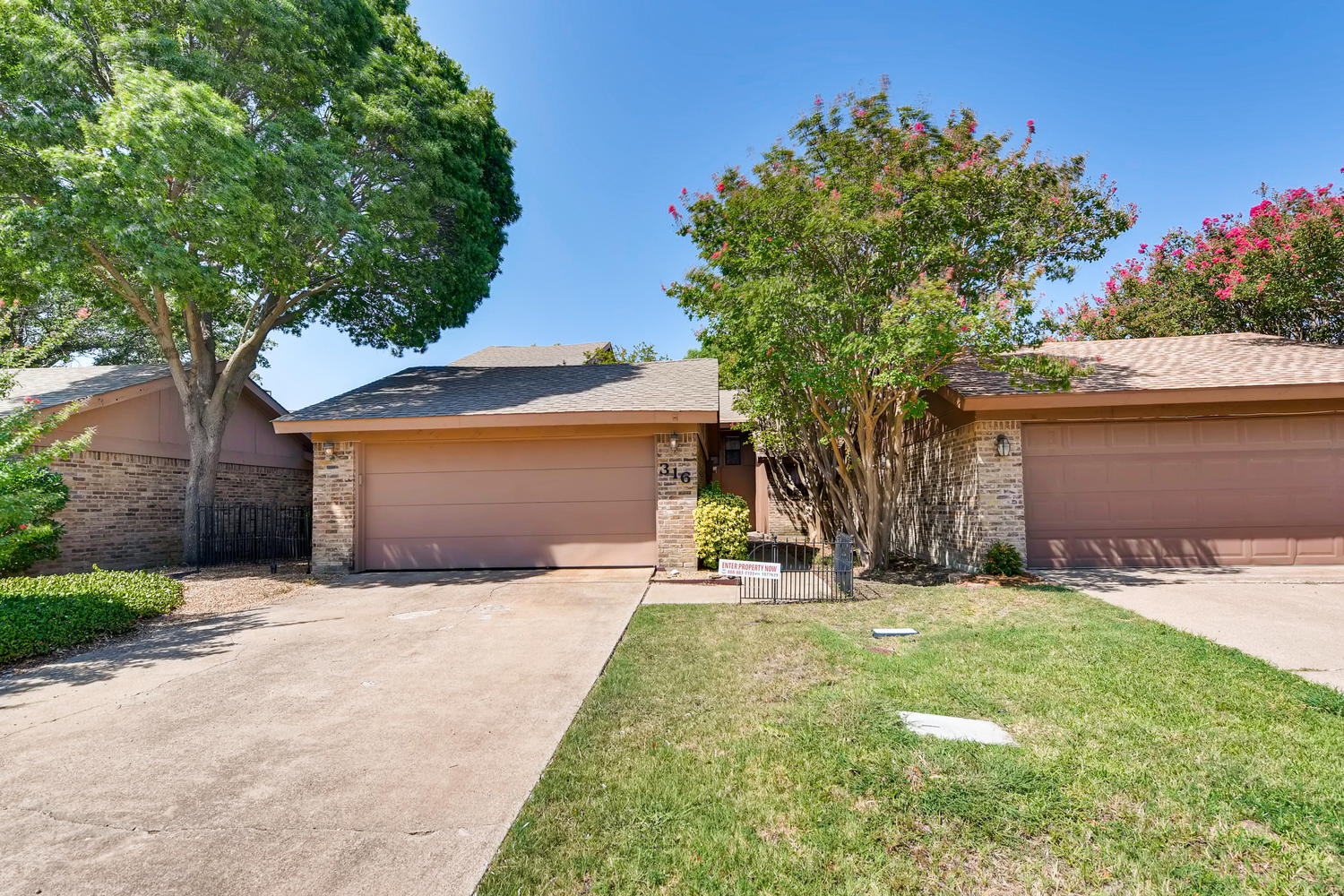 Photo of 316 Columbia Drive , Rockwall , TX , 75032
