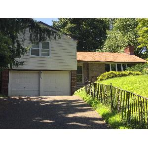 Home for rent in Meadowbrook, PA