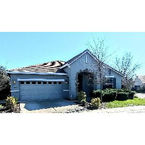 Home for rent in Lincoln, CA