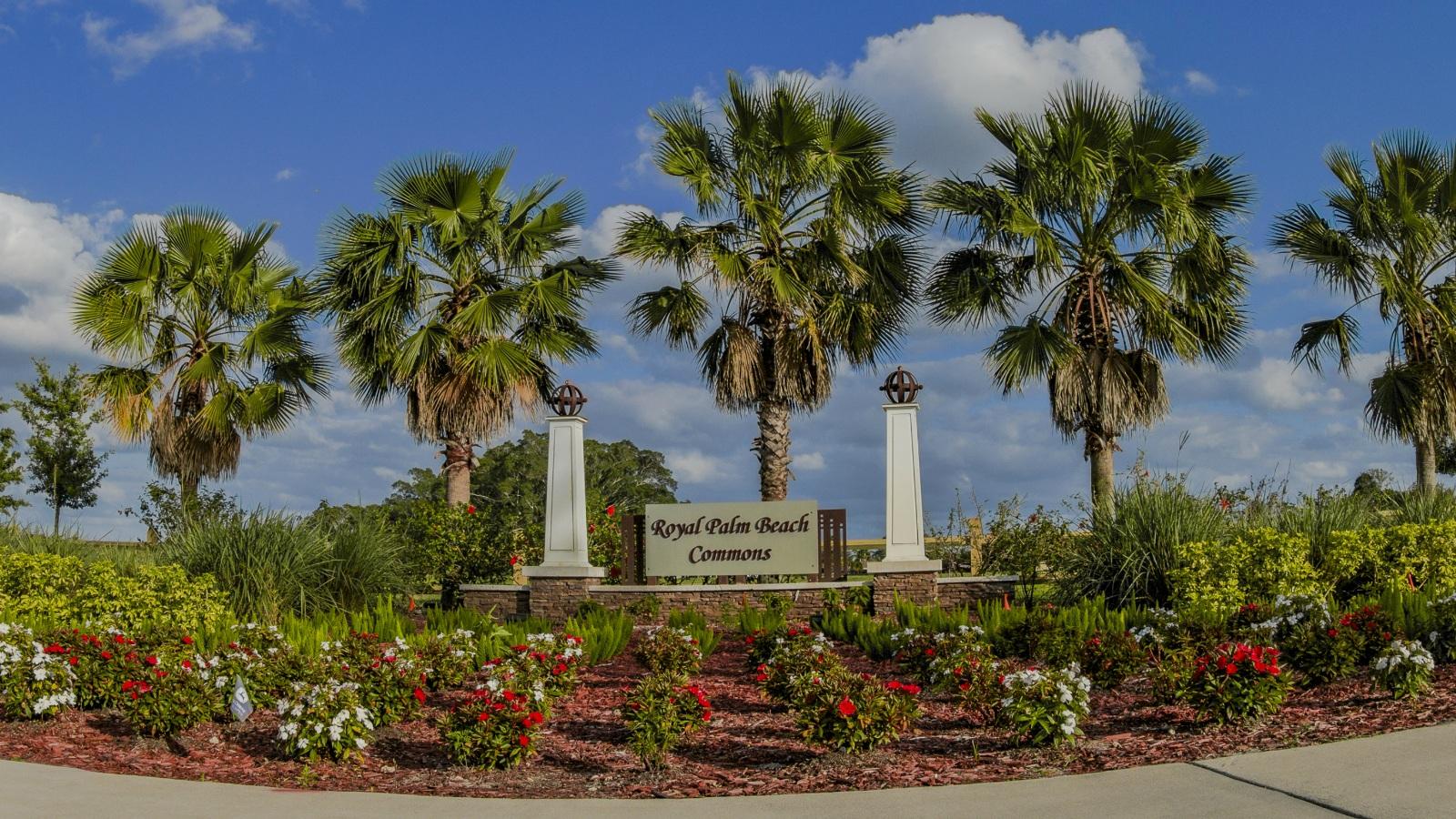 Photo of 326 Sandpiper Avenue, Royal Palm Beach, FL, 33411