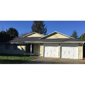 Home for rent in Gresham, OR